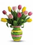 Луковичные цветы (осенние) оптом