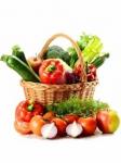 Семена овощей оптом