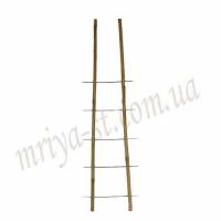 опора бамбуковая