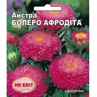 астра болеро афродита
