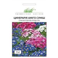 Циненария Амиго смесь (20 шт/упак) оптом