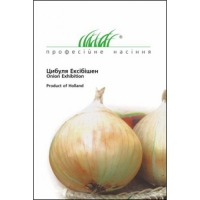 Лук Эксибишн салатный (20 шт/упак) оптом