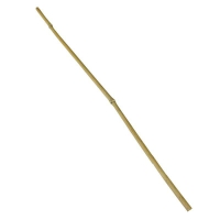 жердь бамбуковая 105
