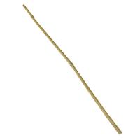 жердь бамбуковая 210