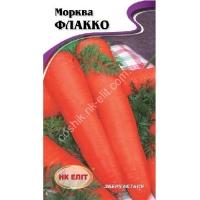Морковь Флакко (20 шт/упак) оптом