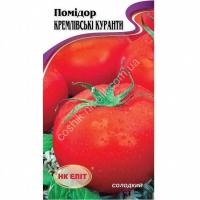 помидор кремлевские куранты