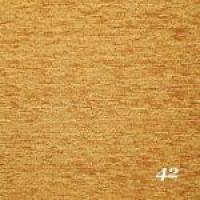 Кованая подставка для обуви 1,2/2 (1 шт/упак)