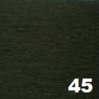 Кованая подставка под обувь 1,3 белая (1 шт/упак)