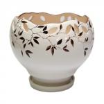 Горшок для цветов  Р083 Шар ажурный большой (1 шт/упак)