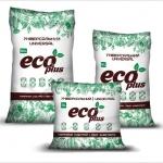 Почвосмесь ECO PLUS 6л (10 шт/упак)