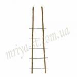 Опора бамбуковая 120 (10 шт/упак)