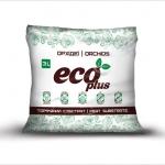 Почвосмесь ECO PLUS 3л для орхидей (10 шт/упак)