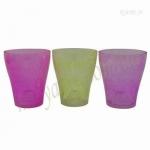 Кашпо для орхидей - стекло - К14.001.14 (6 шт/упак)