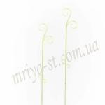 Опора для орхидей К14.021.60 Салатовая (10 шт/упак)