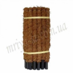Опора из кокосового волокна 25/50 (10 шт/упак.) оптом