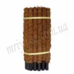 Опора из кокосового волокна 25/60 (10 шт/упак) оптом