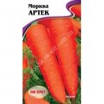 морковь артек