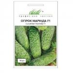 Огурец Маринда (20 шт/упак) оптом