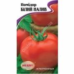 помидор белый налив