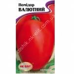 помидор валютный