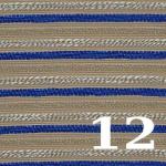 Кованая подставка для обуви 1,1/2 (1 шт/упак)