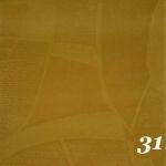Кованая подставка для обуви 1,4 оптом (1 шт/упак)