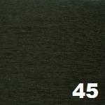 Кованая подставка для обуви 1,9 (1 шт/упак)