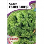 салат салат гранд рапид