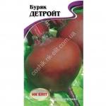 Свекла Детройт (20 шт/упак) оптом