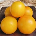 """томат """"элов чир"""" f1"""