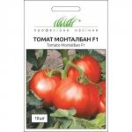 "томат ""монталбан"" f1"