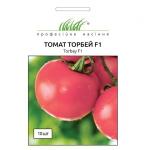 """томат """"торбей"""" f1"""