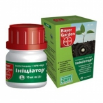 Удобрение в таблетках Инициатор (10 шт/упак)