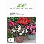 Нутрифлекс F удобрение для комнатных цветов (10 шт/упак)