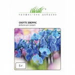 Удобрение для орхидей Скоттс ЕВЕРРИС (10 шт/упак)